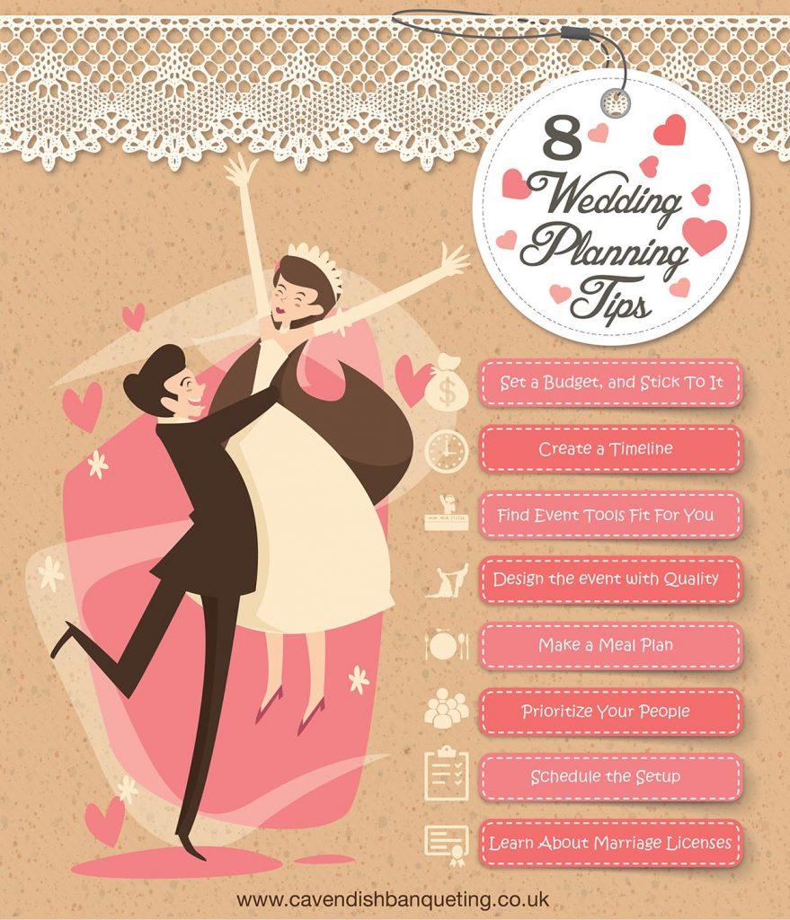 8-Wedding-Planning-Tips