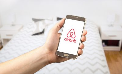 Airbnb-Host-tips