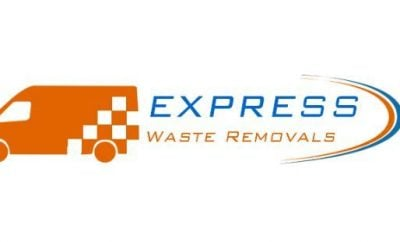 Express-Waste-Removals