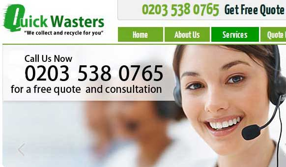 Quick-Wasters-Rubbish-Removal-Services-in-London