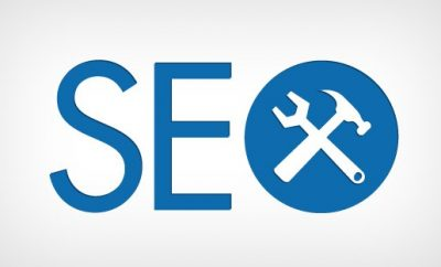 SEO-Services-in-Uk-by-ClickDo