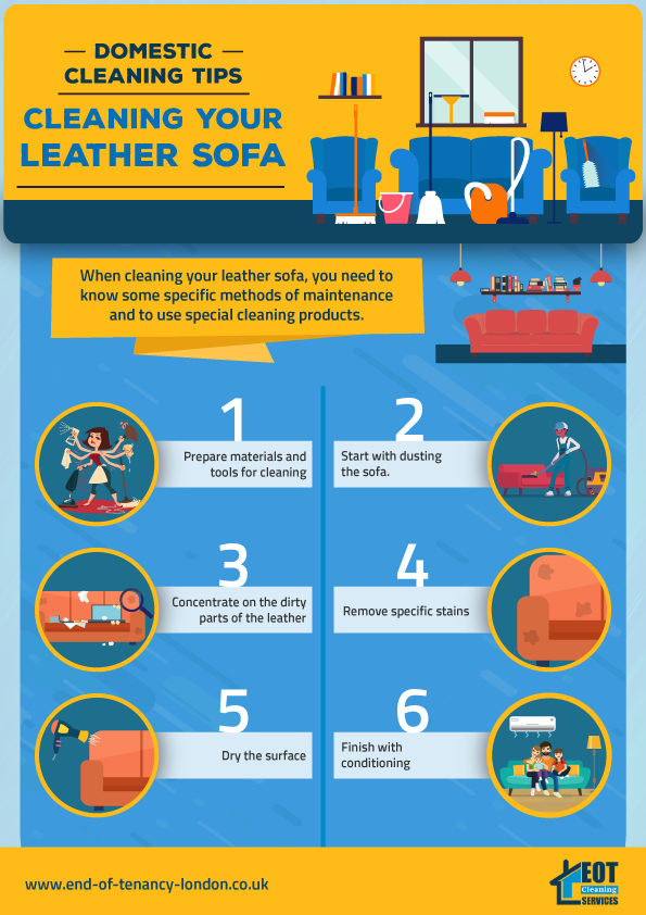 Cleaning-Tips-Infographic