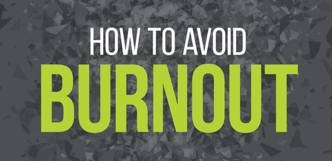 Tips-to-avoid-burnout