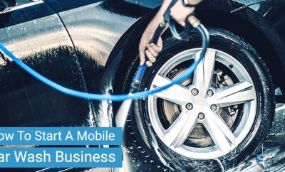Tips-to-start-a-car-wash-business