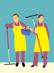 cleaning-company-UK