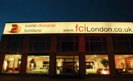 fci-London-Showroom
