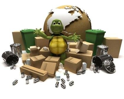 rubbish-clearance-business-in-uk