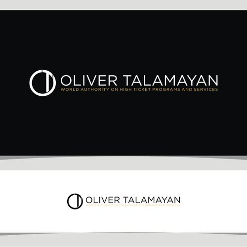 Oliver Talamayan