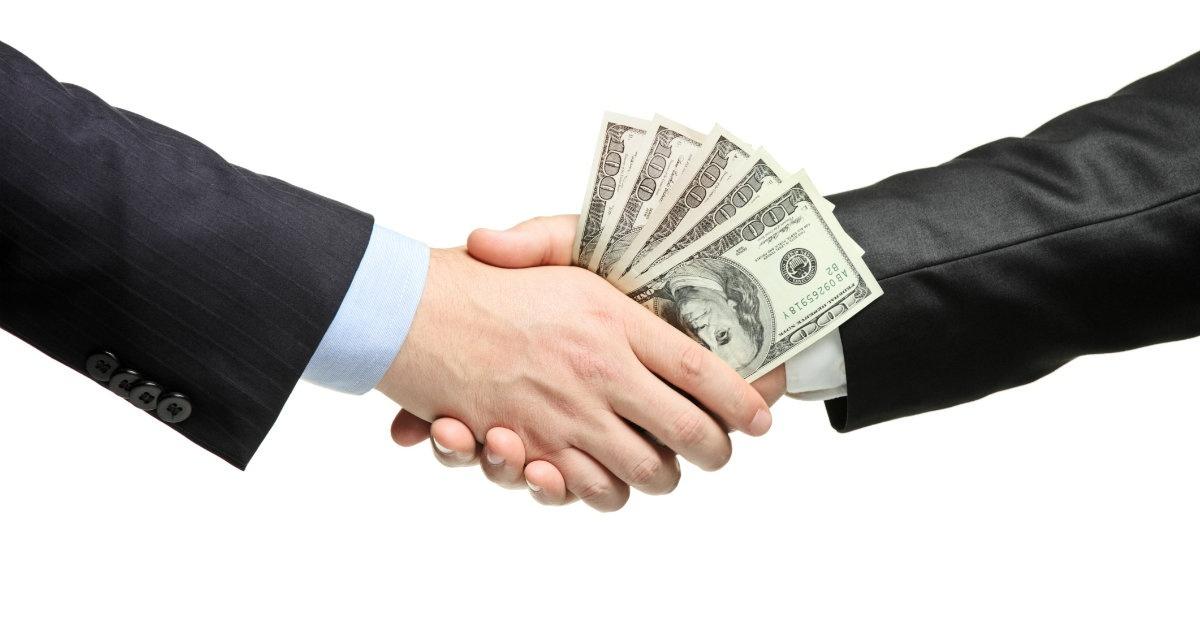 lending-Business