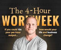 Tim-Ferriss-4-hour-workweek