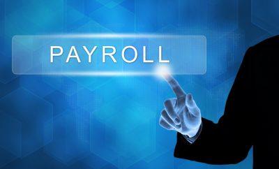 Expert-Payroll-Services