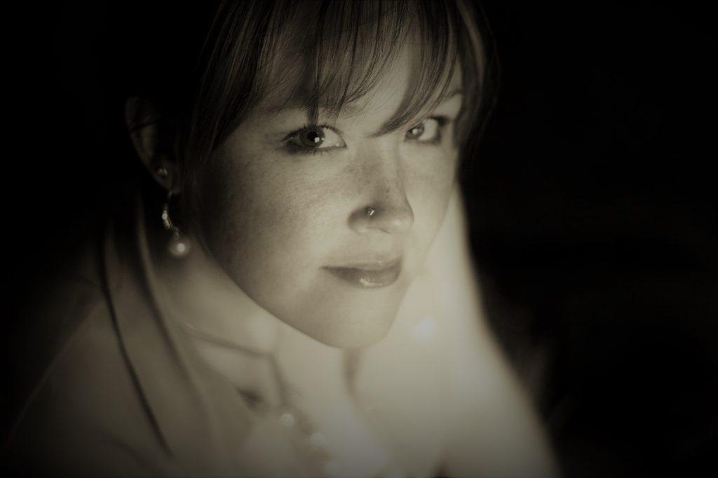 Manuela Willbold