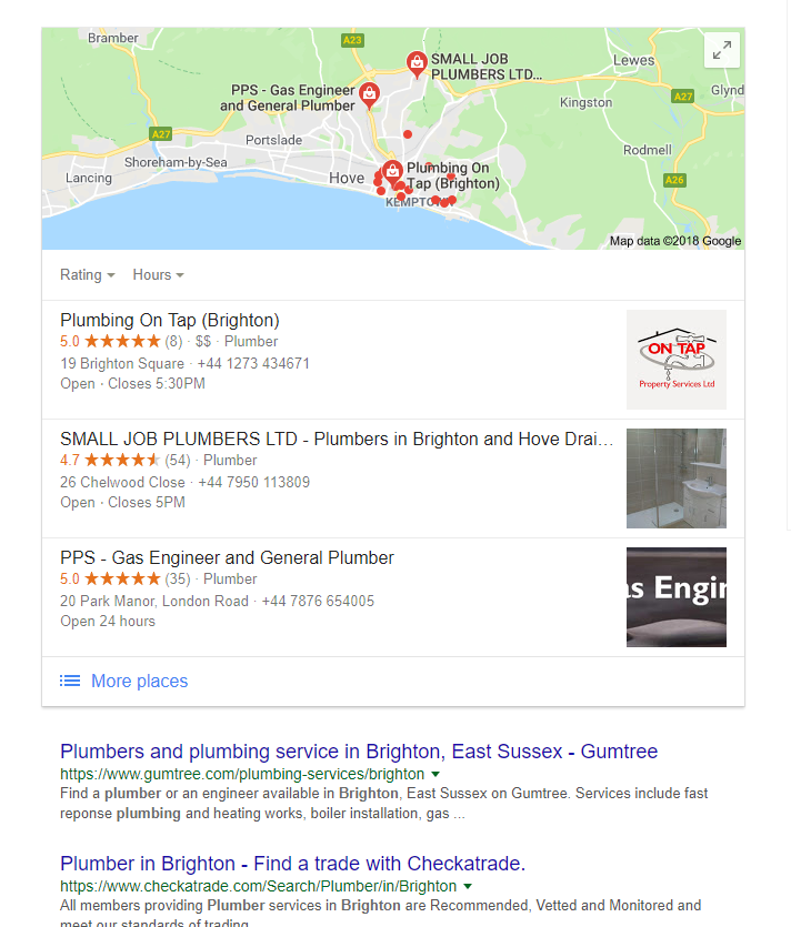 Local-SEO-services-in-Brighton-services-in-Brighton