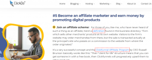 Affiliate-marketing-for-bloggers-and-website-owners