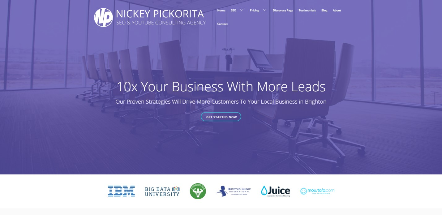 Nickey-Pickorita-Digital-Marketing-In-Brighton