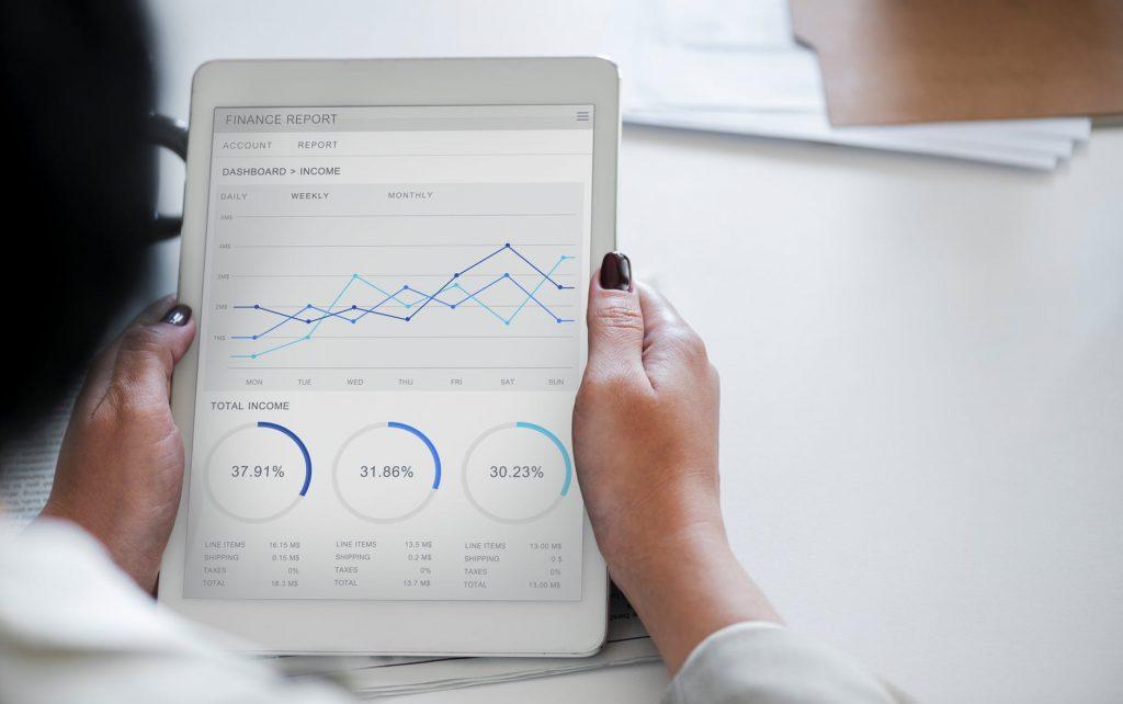 digital marketing - growing business in uk