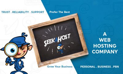 SeekaHost-UK-Web-Hosting