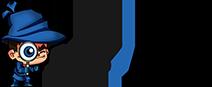 best-web-hosting-provider-for-blog-and-pbn-hosting