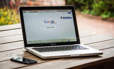 optimizing-google-my-business