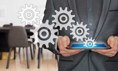 automate-sales-action
