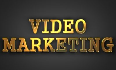 Video-Marketing-Business