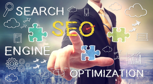 learn-SEO-online-step-by-step