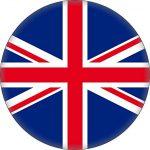 UK Business Blog Editor