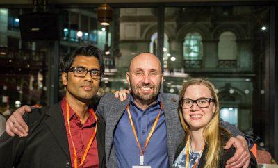 ClickDo-at-entrepreneurs-in-london-meetup