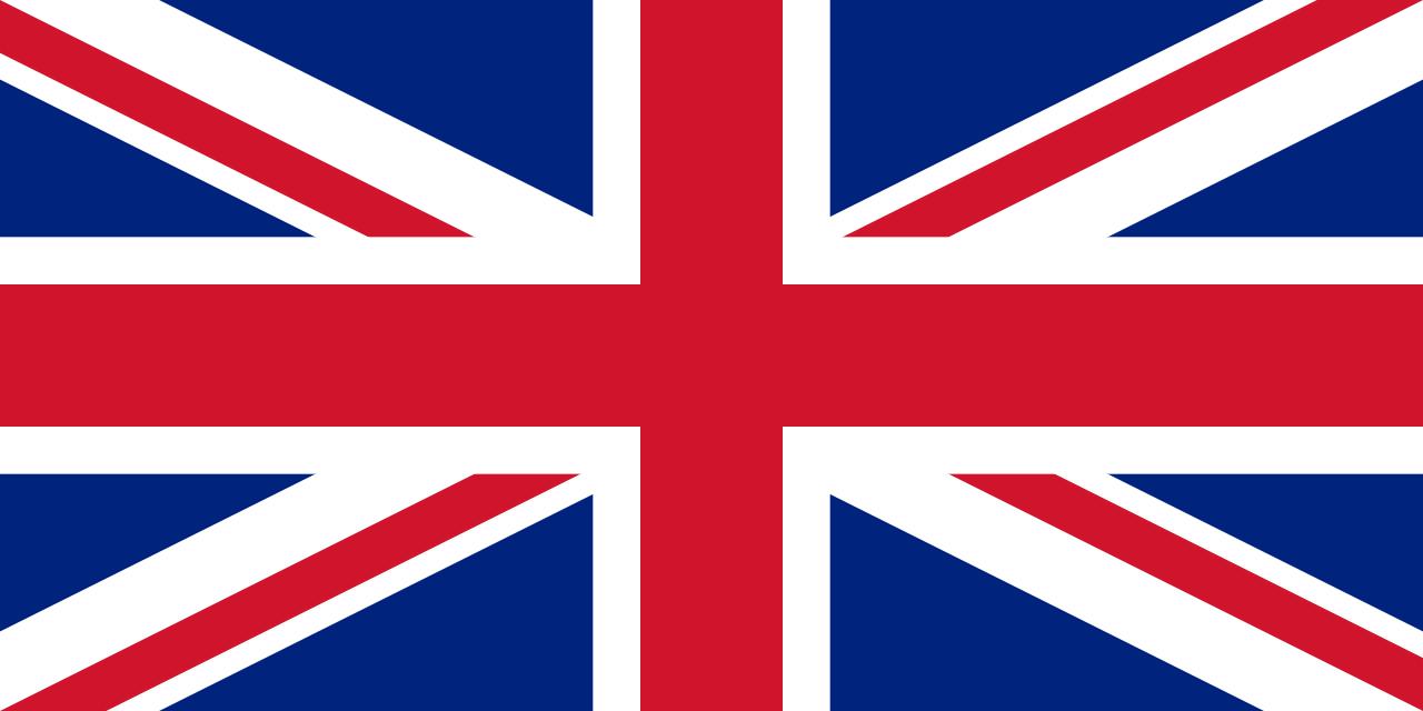 UK Business Blogger