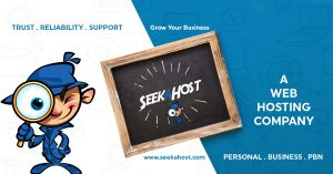 UK-web-hosting-services