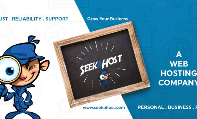 UK-web-hosting-services