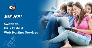 UK-web-hosting-services-from-SeekaHost