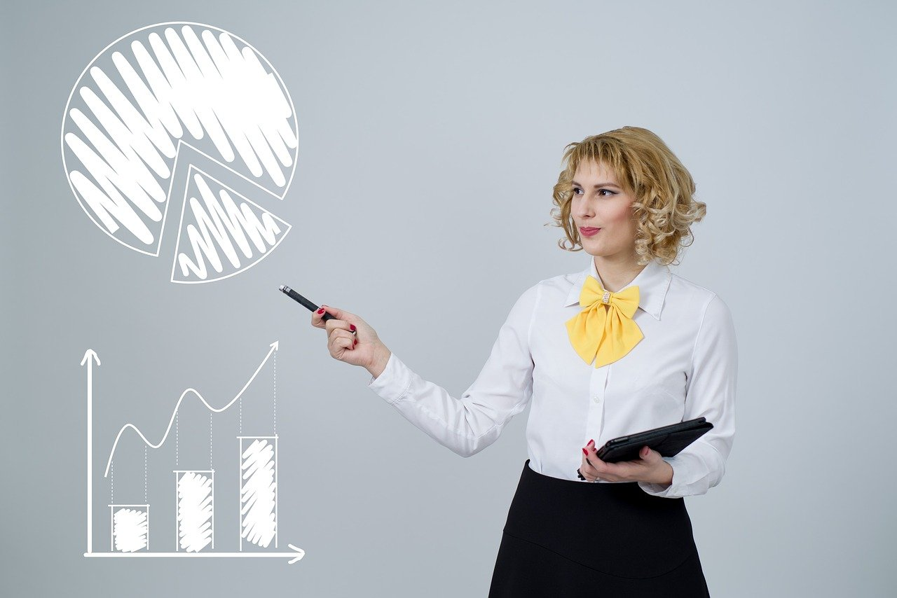 capital management tips for your business