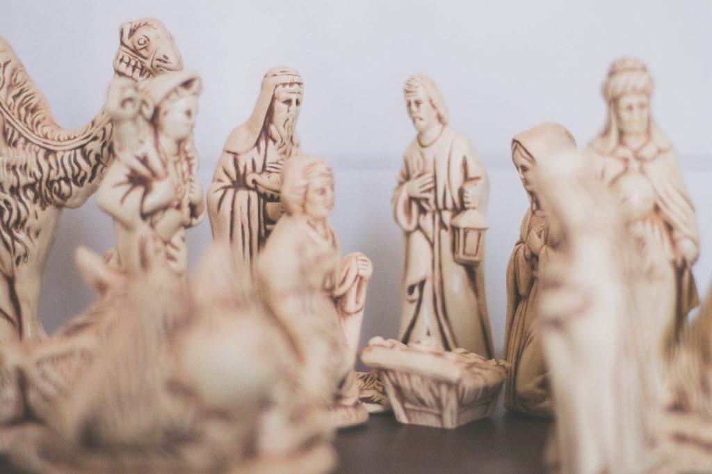 holyart online store for sacred items