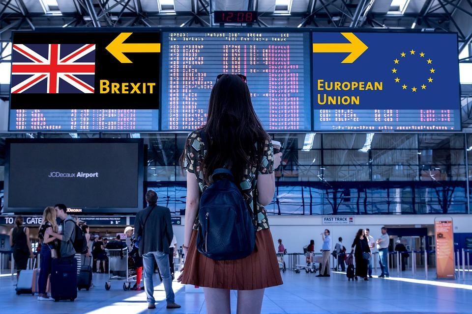 impact-of-brexit-for-uk-economy