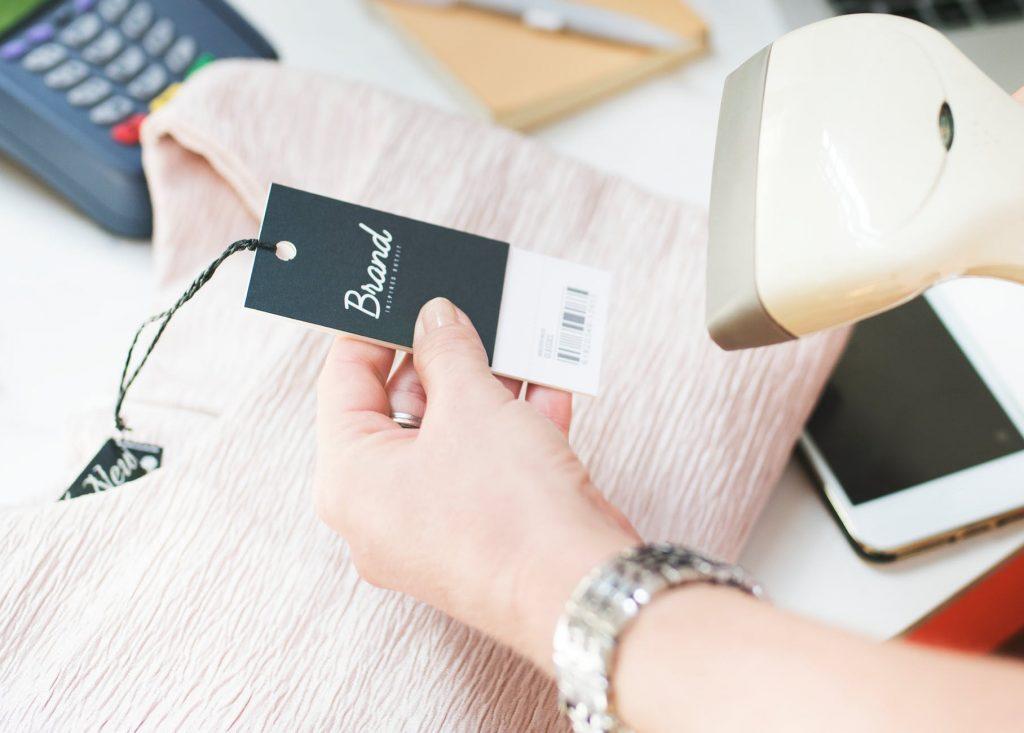 optimizing the brand presence
