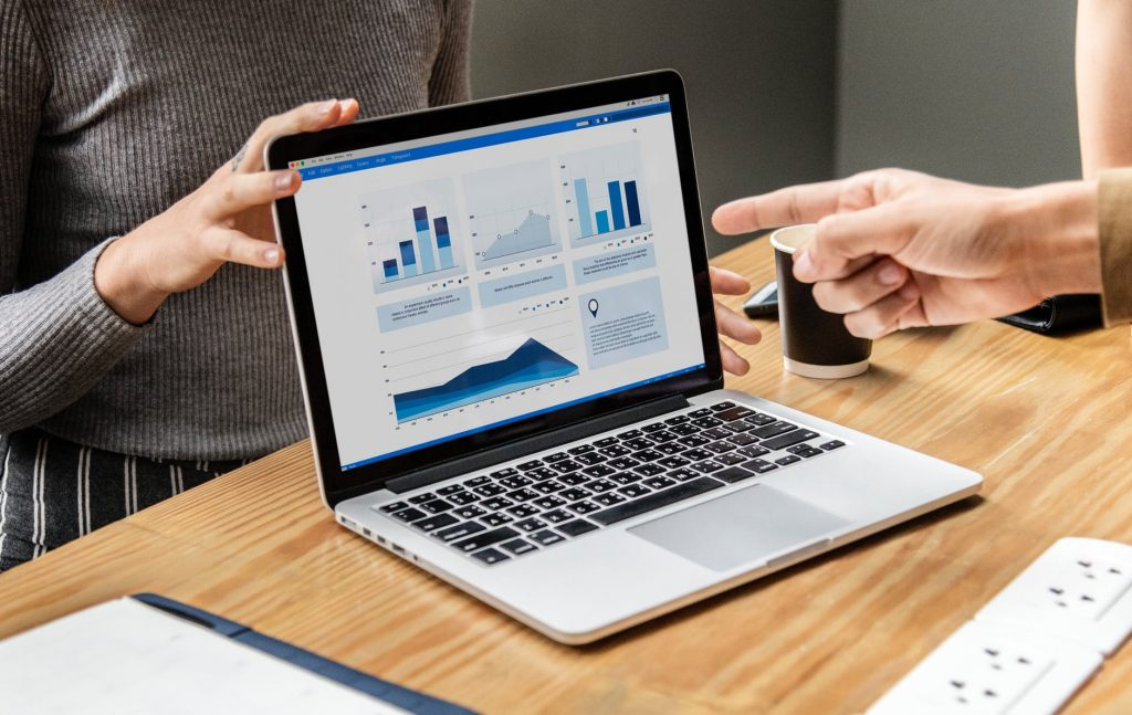 start a career in big data