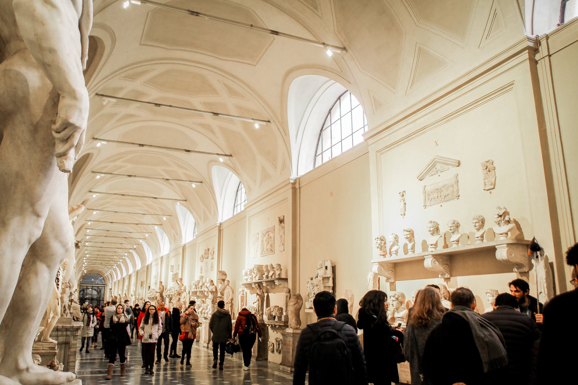 successful exhibition tips for you