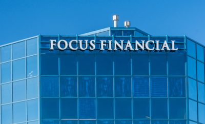 top-accounting-firms-in-canary-wharf-london