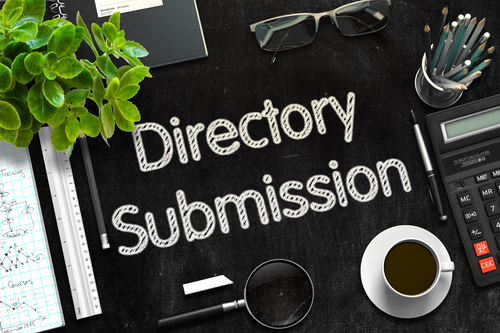 uk-business-directories-submission
