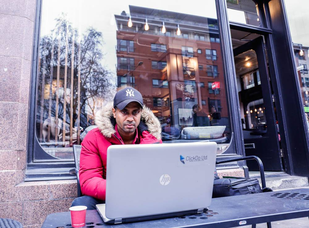 Fernando Consults for SEO Services for local business owners in London (9)