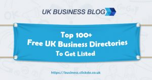 Free-UK-Business-Directories-list