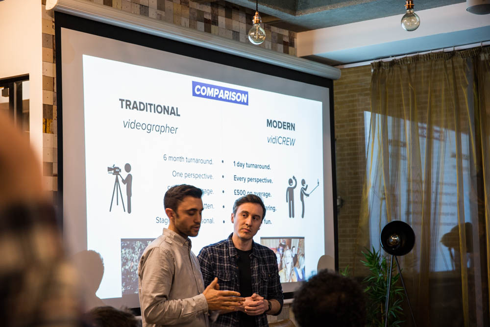 Technopreneurs-meetup-in-London