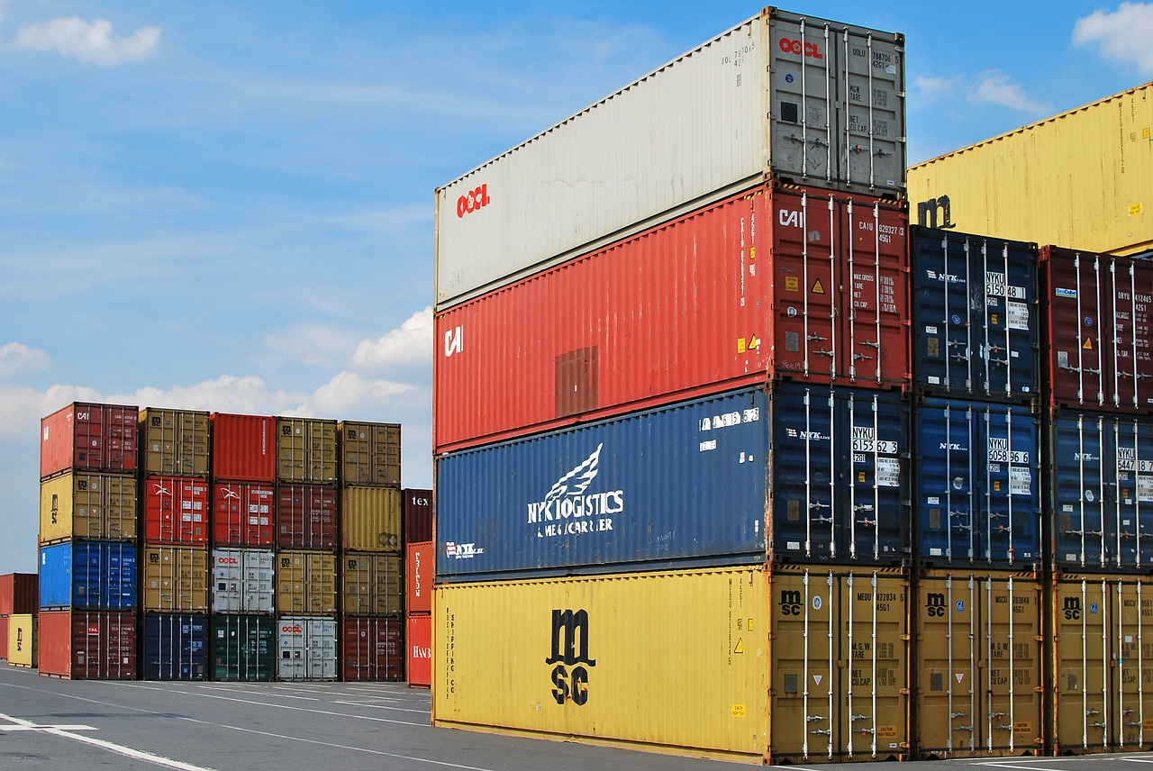effecient shipping for your business