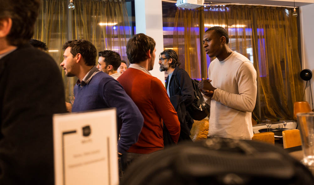 networking-at-the-Tech-Startups-and-Entrepreneurs-Meetup
