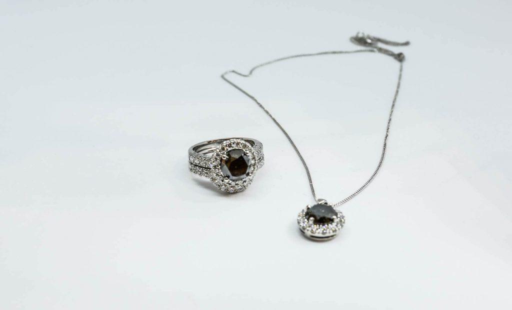 Ovadia-jewellery