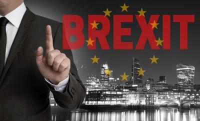 post-Brexit