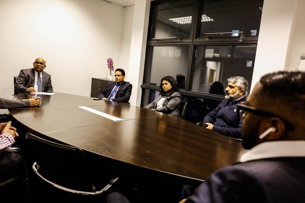 vmd-solicitors-at-the-Canary-Wharf-Office