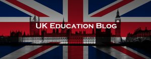 UK Education Blog guest posting