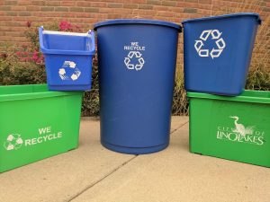 Waste Management Business Ideas